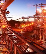 BHP remains most valuable, strongest mining brand globally