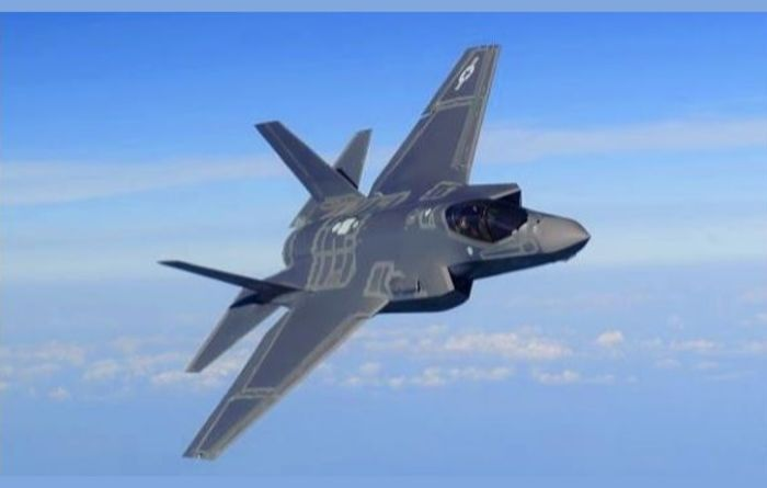 """For less than the cost of a…fighter jet, [it] could be brought into production"""