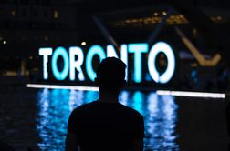 Toronto timing right for Northern Star, Evolution?