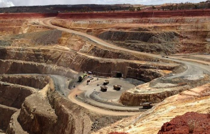 Western Australia the most attractive mining jurisdiction, survey finds