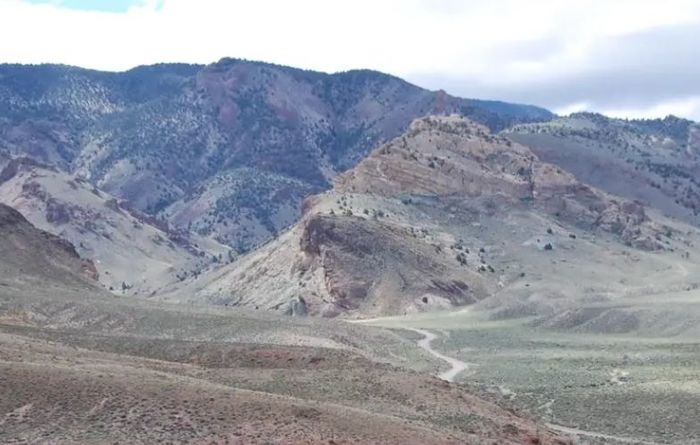 Drilling points to better early cashflow potential at Rhyolite Ridge