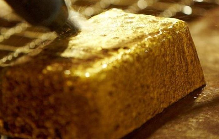 IAMGOLD looks to extend its biggest mine