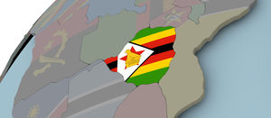 Alrosa, ZCDC to step up Zimbabwe diamond exploration