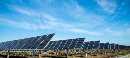 Rio Tinto to build US$100M solar power plant