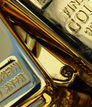 Newmont ups dividend by 87%