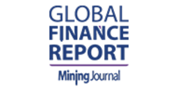 Global Finance Report