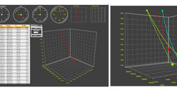Well Force International's HiTT software solution delivers efficient drilling