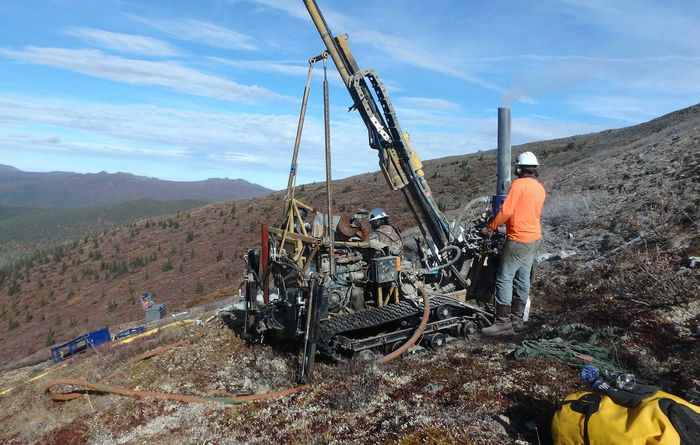 White Gold lifts resources 25%
